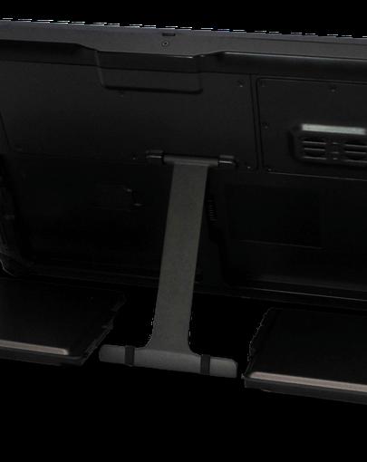 rugged-tablet-back01-1000