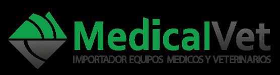 MedicalVet-Importadora de Equipos Medicos y Veterinarios