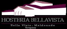 Hosteria Bellavista