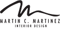 logo MCM NEGRO-04